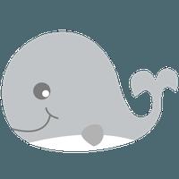 WhaleCoin (WHL)