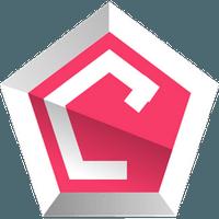 Coimatic 3.0 (CTIC3)
