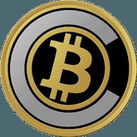 scrypt bitcoin mmm btc
