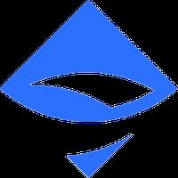 Airswap Price Today Ast Live Marketcap Chart And Info Coinmarketcap