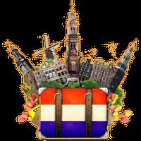 Dutch Coin (DUTCH)