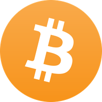 bitcoin segwit2x coinmarket