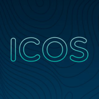 ICOS (ICOS)