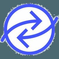 Ripio coin price