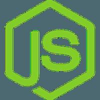 JavaScript Token (JS)
