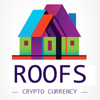 Roofs (ROOFS)
