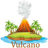 where to buy vulcano cryptocurrency