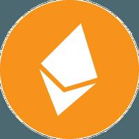 eBitcoin (EBTC)