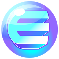 Enjin Coin (ENJ) - Unite Conference in Los Angeles - 23 Oct