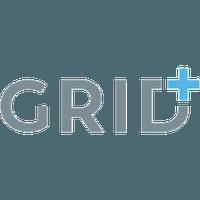 Grid+ (GRID)