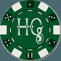 High Gain (HIGH)