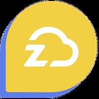 Zephyr (ZEPH)