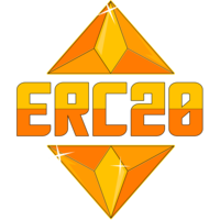 ERC20 (ERC20) price, charts, market cap, and other metrics | CoinMarketCap