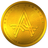 Abjcoin Commerce (ABJC)