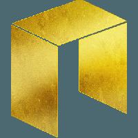 NEO GOLD (NEOG)