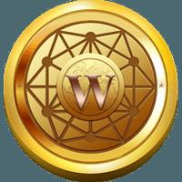 WINCOIN (WC)