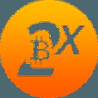 Gigabyte HD3A Bitcoin Edition Alaplap - BestMarkt