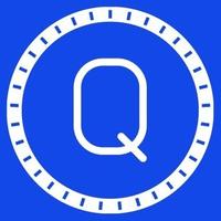 japanese cryptocurrency exchanges coinmarketcap