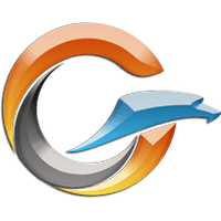 GlassCoin (GLS)
