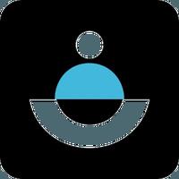 onG.social (ONG)