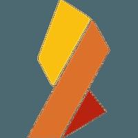 Ignis (IGNIS) price, charts, market cap, and other metrics | CoinMarketCap