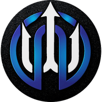 Trident Group (TRDT)