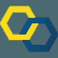 Genaro Network (GNX)
