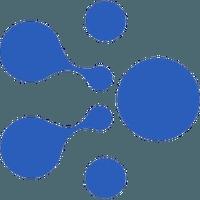 Image result for aelf token COINMARKETCAP