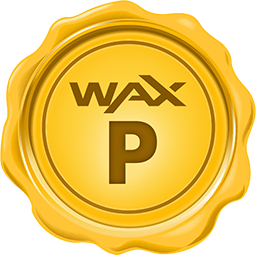 where can i buy wax cryptocurrency