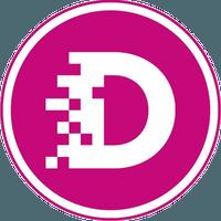 DIMCOIN (DIM)