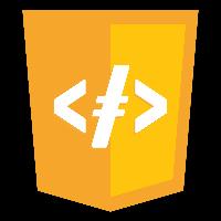 HTMLCOIN (HTML) - SistemKoin Listing