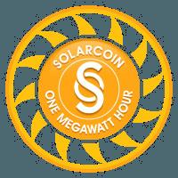 criptomoneda solar como o bitcoin faz dinheiro?