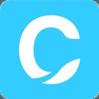 CanYaCoin