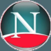 NumusCash (NUMUS)
