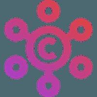 Coinlancer (CL) price 92745bfc2b3