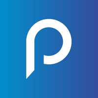Polis (POLIS) Preis, Charts, Marktkapitalisierung und andere ...