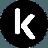 Kcash (KCASH)