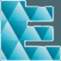 EchoLink (EKO)