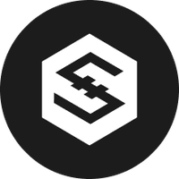 Image result for IOST TOKEN