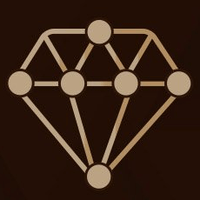 RealChain (RCT)