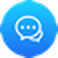 ChatCoin (CHAT)