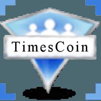 TimesCoin (TMC)