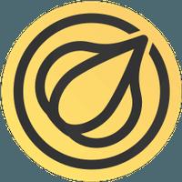 Garlicoin (GRLC)