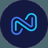 Nework (NKC)