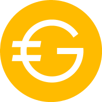 bitcoin gold kurs coinmarketcap