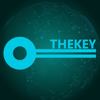 THEKEY (TKY) - MVP Launch - 28 May
