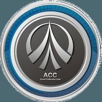 Accelerator Network (ACC)