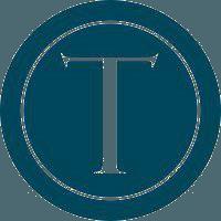 Tigereum (TIG)