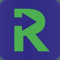 SureRemit (RMT)