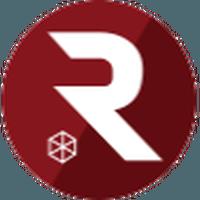 Rock (RKT)
